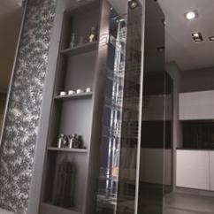 Tall Kitchen Cabinets Cooking Utensils 雅登廚飾電動伸展高櫃 設計家searchome 雅登廚飾oddo 雅登廚飾