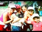 """Журналисты телеканала """"Мед ТВ"""" предлагают посмотреть новый выпуск программы """"Таланты ДонНМУ!"""