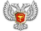 Прошли предметные олимпиады в ГОО ВПО ДОННМУ им. М. Горького