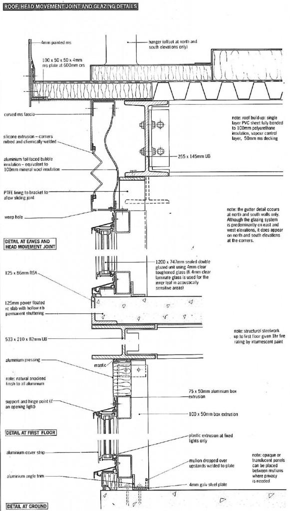 Declan Noonan & Associates » Working-Drawings-3