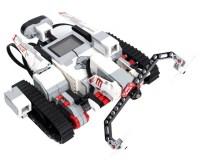 JP1 - Robotics