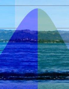 also maryland tide finder rh dnrryland