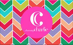 Charming Charlie Gift Card Balance Check | mamiihondenk org