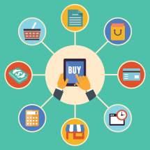 Retail Details Rebirth Of Shopping Malls Brick