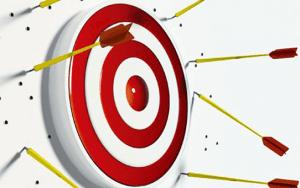 NÃO FAÇA ISSO! Os 07 erros que todo iniciante no Marketing Digital comete.