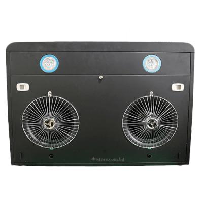 Kelvinator Cooker Hood KLV – 710