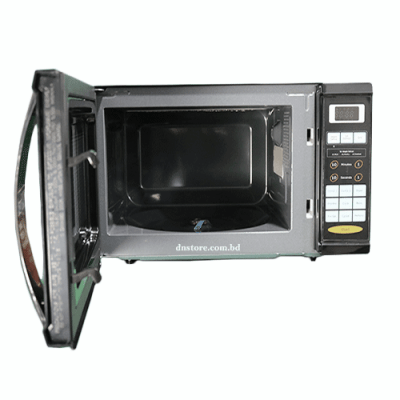 Miyako Microwave Oven MD-80D20ATL-D5