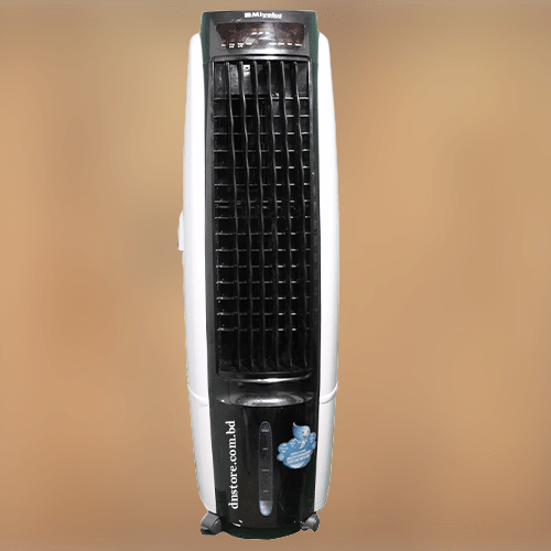Miyako Evaporative Air Cooler HLB-18E