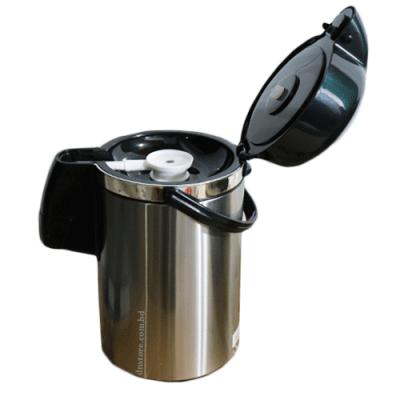 Comet Vacuum Flask 3.5L HXC-3500S