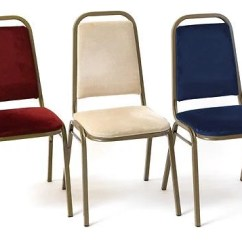 Banquet Chairs With Arms Patio Chair Cushion Replacements How Much Wedding Cost