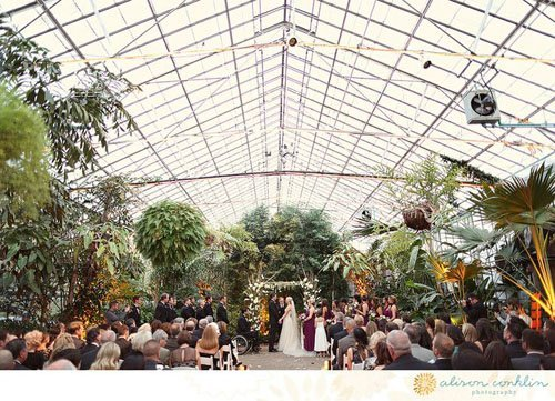 chair rentals philadelphia folding covers hobby lobby wedding venue: the horticulture center