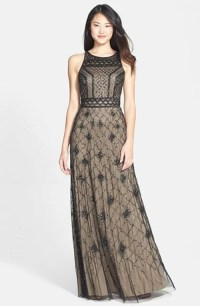 Vera Wang Mother Of The Bride Dresses | All Dress
