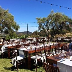 Lawn Chairs Usa Used Chair Covers For Sale Craigslist Saddlerock Ranch Wedding Venue