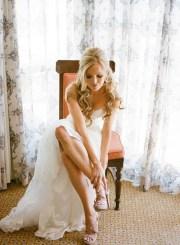 13 - wedding hairstyles