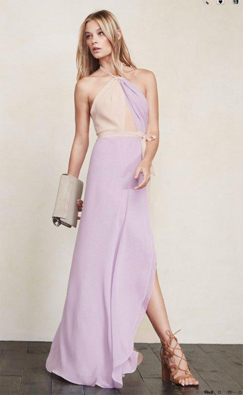 Best Place To Buy Dresses Online | Ejn Dress