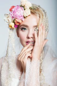 The Best Los Angeles Wedding Hair and Makeup Artists