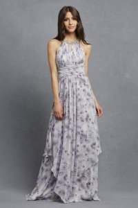10 Best Donna Morgan Bridesmaid Dresses