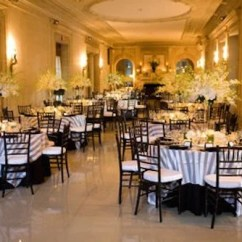Chair Rental Chicago Clear The Best Wedding Rentals Companies