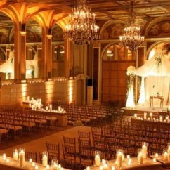 Renting Tables And Chairs Bentwood Uk The Plaza Hotel Wedding Venue