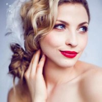 Best Chicago Wedding Hair and Makeup