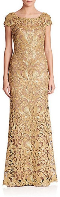 21 Mother of the Bride Dresses for a Fall/Winter Wedding