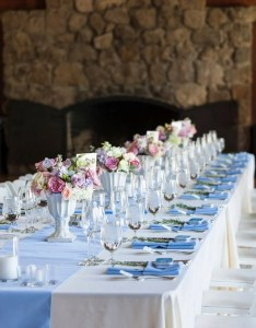 Photo by two irises also these seating chart tools will make your life easier rh womangettingmarried