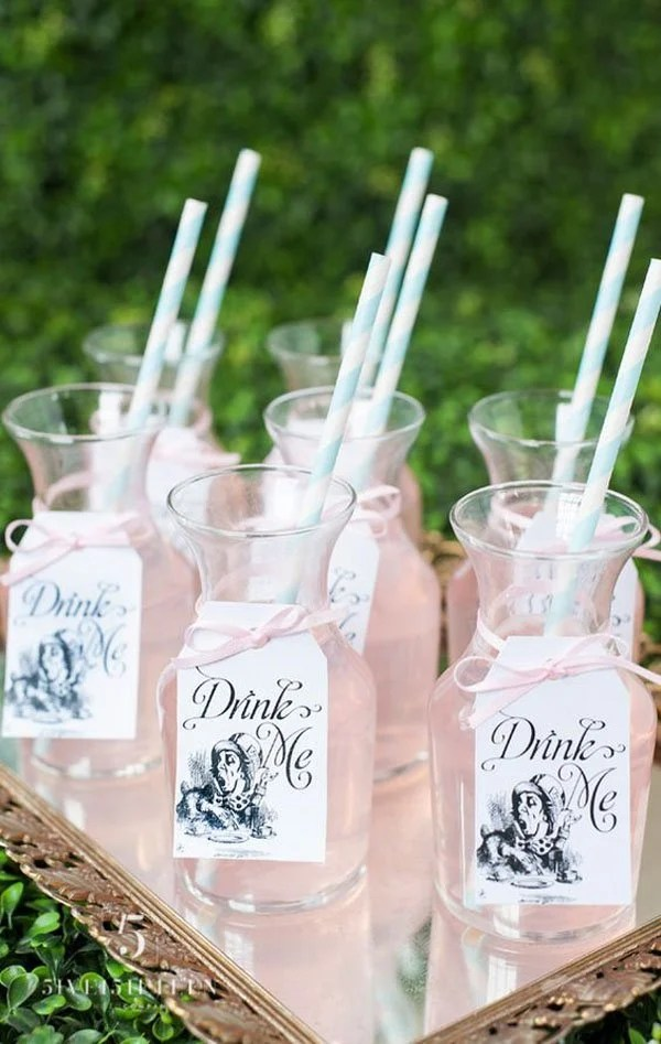 10 amazingly chic ideas for a disney wedding photo by 5ive15ifteen photo company