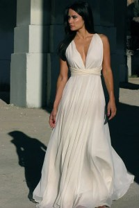 Wedding Dress Boutiques In Los Angeles Ca - Junoir ...