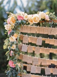15 Summer Wedding Ideas We're Loving