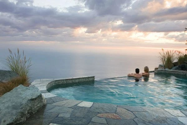 10 Gorgeous Beach Hotels with Amazing Views