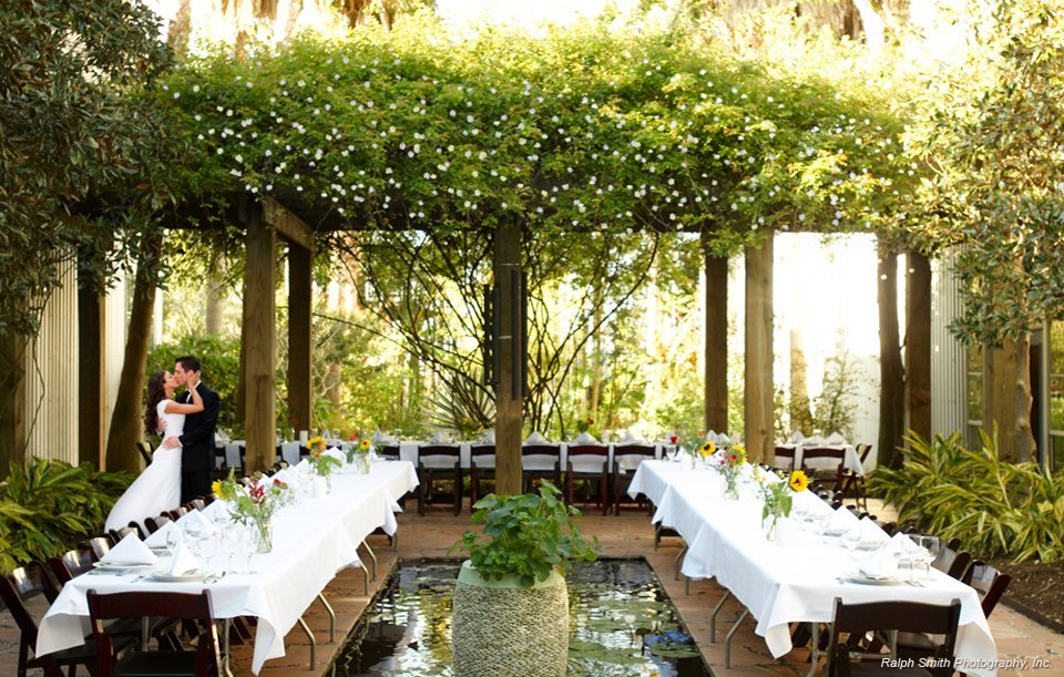 Wedding Location In Sherlock Wedding On A Tight Budget Tips