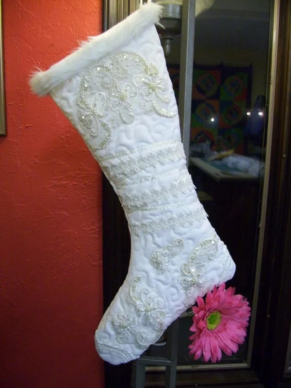7 Creative Ways To Recycle And Repurpose Your Wedding Dress