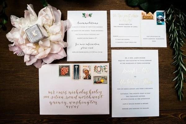 free wedding fonts # 74