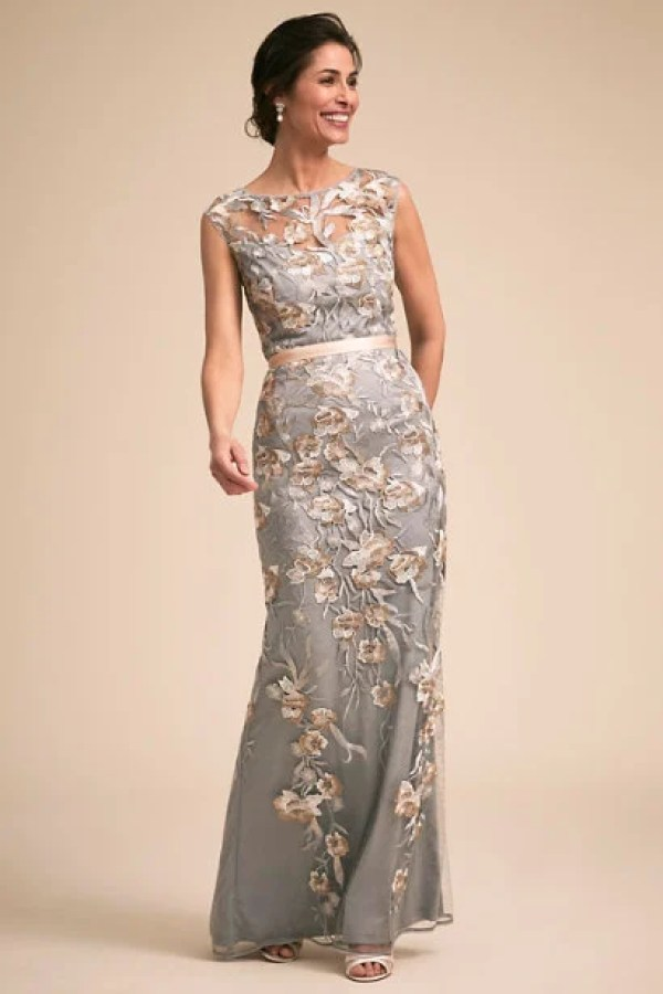 Adrianna Papell Leonora Dress