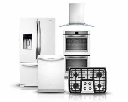 brea appliance repair