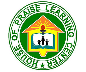 House of Praise Learning Center