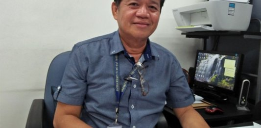 BACOLOD CITY, Negros Occidental, Philippines - Provincial Director of Department of Interior and Local Government (DILG) Negros Occidental Atty. Ferdinand Panes died on Wednesday, 28 October. He was 60.