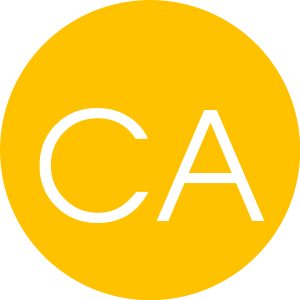 CLAUDIA ANTONUCCI