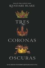 tres-coronas.jpg