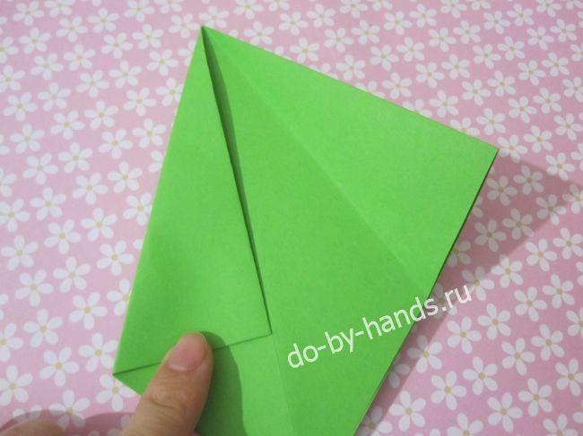 Elochka-Origami15
