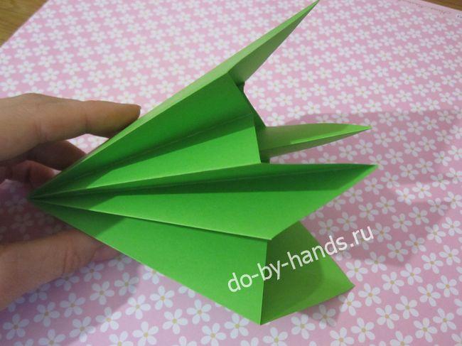 Elochka-Origami14.