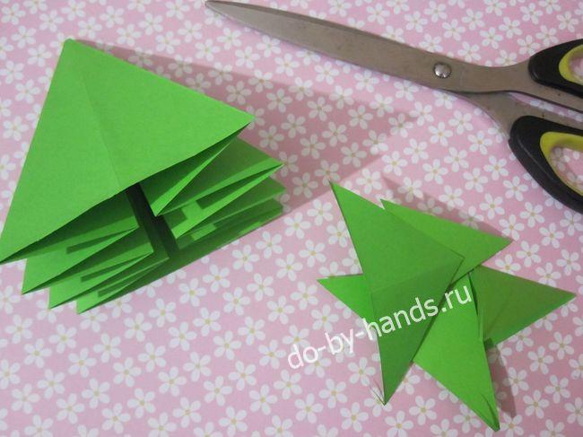 Elochka-Origami2020.
