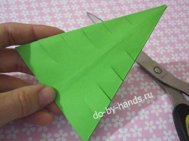 Elochka-Origami21