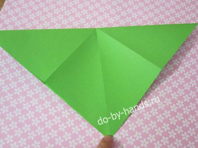 Elochka-Origami33.