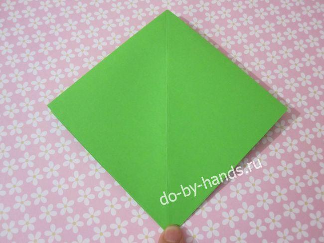 Elochka-Origami55.
