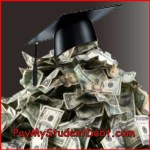 Student Loan Reduction Package