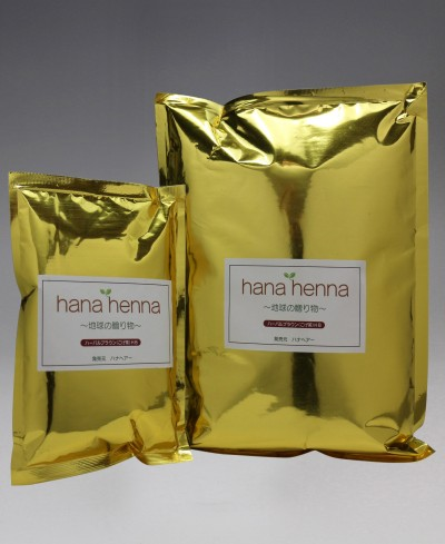 henna_herbal_brown_W