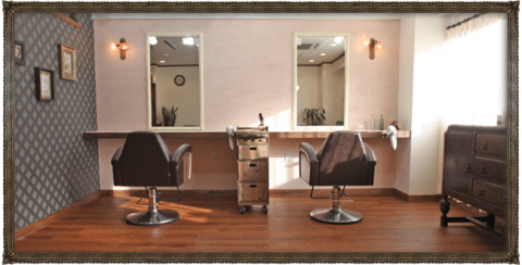 salon-photo1