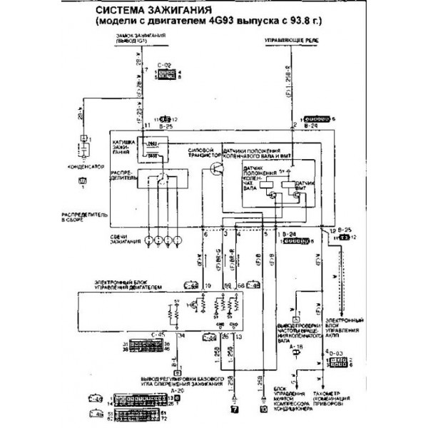 Dmx Wiring Diagram Raw DMX Cable Wiring Diagram ~ Elsalvadorla
