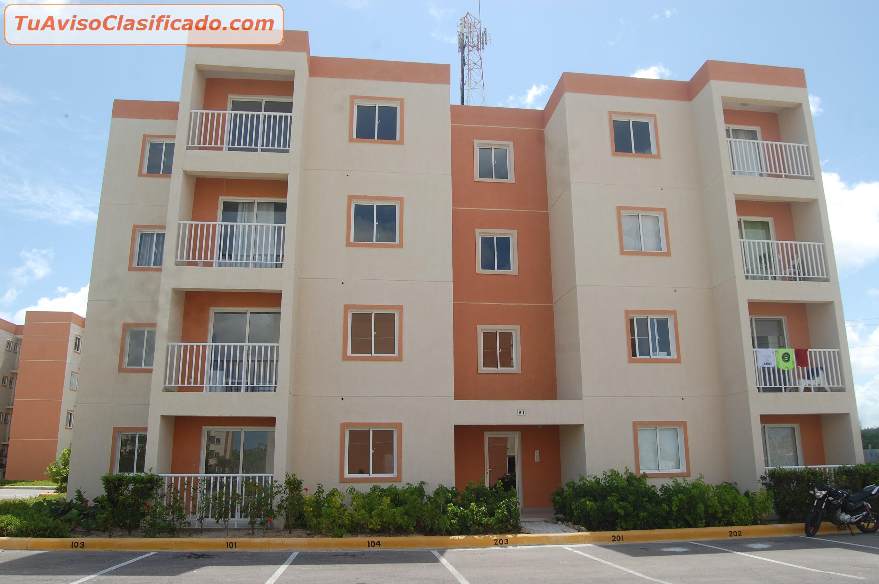 Apartamento En Alquiler Valencia Espana